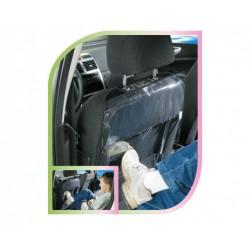 Ochraniacz tyłu fotela samochodowego PIGI