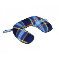 Ergonomiczna poduszka ROGALIK Mini
