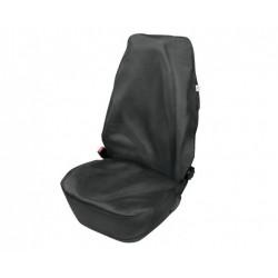 Pokrowiec ochronny na fotel MECHANICUS+