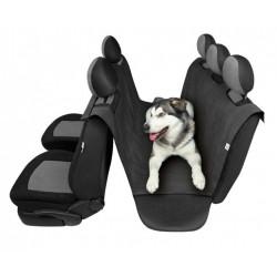Mata samochodowa dla psa MAKS