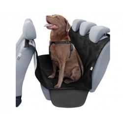 Mata samochodowa dla psa REX II