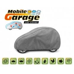 Pokrowiec na samochód MOBILE GARAGE hatchback, dł. 250-270 cm