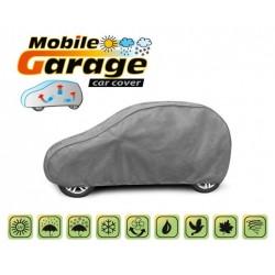 Pokrowiec na samochód MOBILE GARAGE hatchback, dł. 320-332 cm