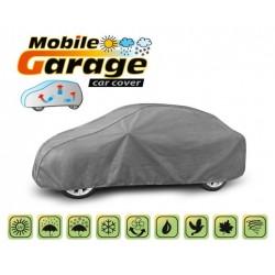 Pokrowiec na samochód MOBILE GARAGE sedan, dł. 380-425 cm