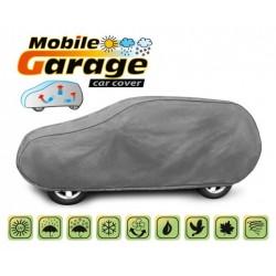 Pokrowiec na samochód MOBILE GARAGE SUV/off-road, dł. 430-460 cm