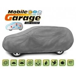 Pokrowiec na samochód MOBILE GARAGE SUV/off-road, dł. 450-510 cm