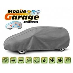 Pokrowiec na samochód MOBILE GARAGE minivan, dł. 450-485 cm
