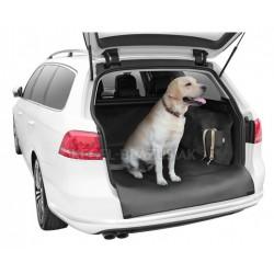 Mata samochodowa dla psa DEXTER do bagażnika, rozmiar XL