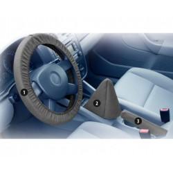 Pokrowce na kierownicę, dźwignię biegów i hamulca FACHKRAFT