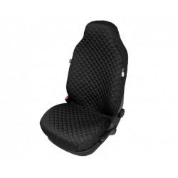 Pokrowiec zwiększający komfort fotela COMFORT