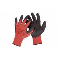 Rękawice GRABER czarne