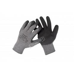 Rękawice FEST czarne