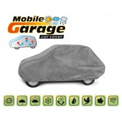 Pokrowiec na samochód MOBILE GARAGE hatchback, dł. 300-310 cm