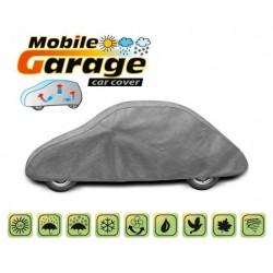 Pokrowiec na samochód MOBILE GARAGE Beetle, dł. 390-415 cm