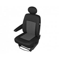 Pokrowiec na przedni fotel samochodowy APOLLO