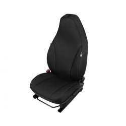 Pokrowiec zwiększający komfort fotela COMFORT plus, rozmiar XL