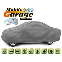 Pokrowiec na samochód MOBILE GARAGE PICK UP bez nadbudowy, dł. 490-530 cm