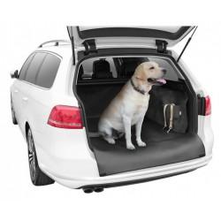 Mata samochodowa dla psa DEXTER do bagażnika, rozmiar SUV