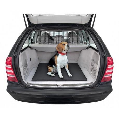 Materac do przewozu psa w bagażniku BALTO, rozmiar XL