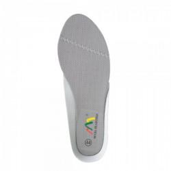 Wkładka do obuwia Kegel-Błażusiak - para