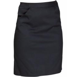 Spódnica CAFE czarna