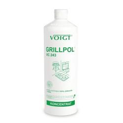 GRILLPOL