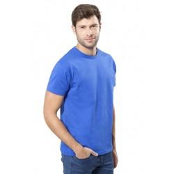 t-shirt 100% bawełna