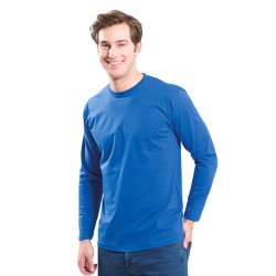 T-shirt długi rękaw
