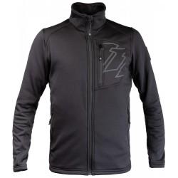 Bluza Jet Black 111