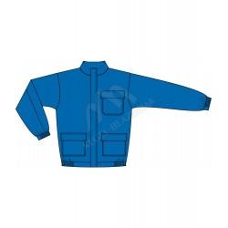 Bluza multiochronna 3594