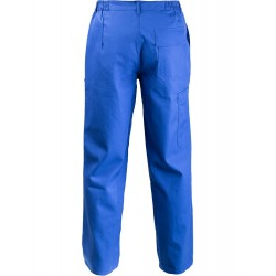 Spodnie multiochronne 5594