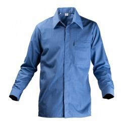 Koszula trudnopalna i antyelektrostatyczna 0434