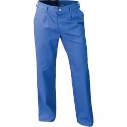 Spodnie Classic 5916