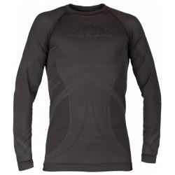 Koszulka termoaktywna KB 0202