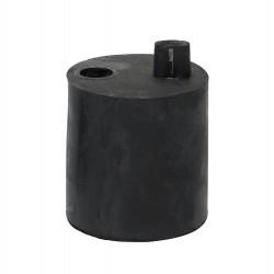 Wymienna rolka do słupołazów typu SP203-050 SP012