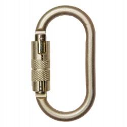 Zatrzaśnik rozłączalny AZ 011T z blokadą typu twist lock