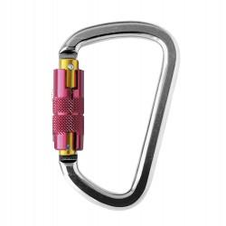 Zatrzaśnik rozłączalny AZ 014T z blokadą typu twist lock