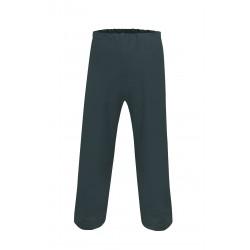 Spodnie do pasa wodoodporne 112