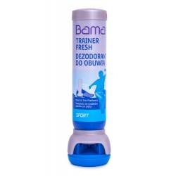 Dezodorant do obuwia BAMA sport